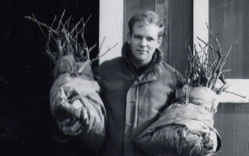 David-Lett-with-cuttings-from-UC-Davis