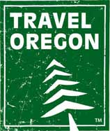 travel_oregon_tm