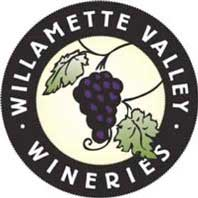 willmette-valley-wineries-TEMP
